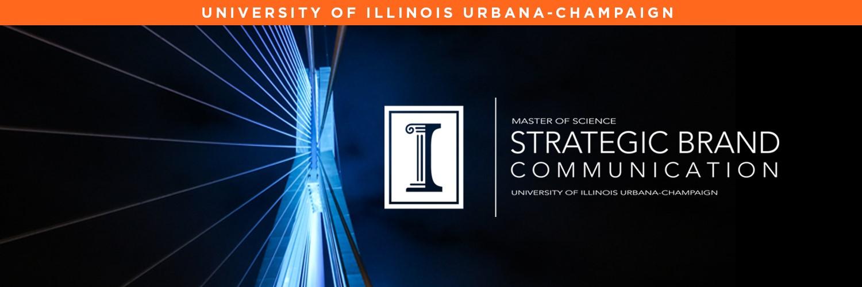 Online Department Of Teacher Education University Illinois Springfield Uis