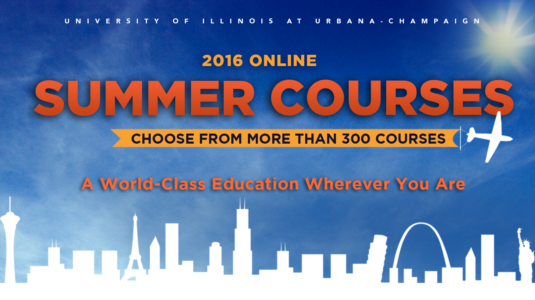 Online college courses ?